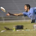Frisbee Sport Wallpapers logo