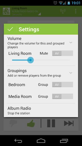 玩音樂App|Sponos Radio免費|APP試玩