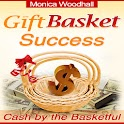 Gift Basket Success! logo