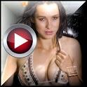 Redtube Videos Prank icon