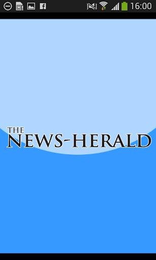 Owenton News-Herald