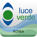 Luceverde Roma icon