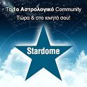 Stardome* icon