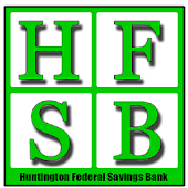 Huntington Fed. Savings Bank