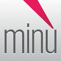 Minu - The Design Timer icon