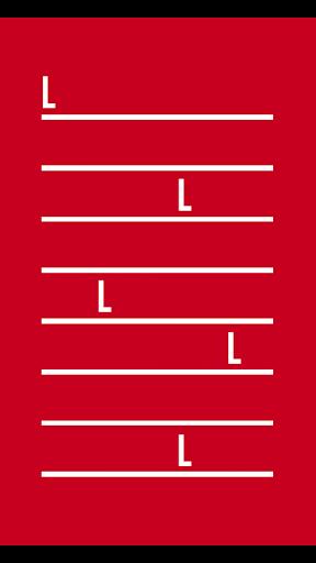 LibreriasL