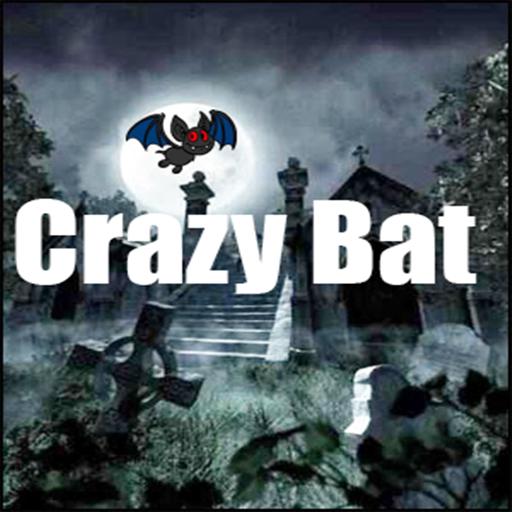 Crazy Bat
