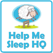 Help Me Sleep HQ (Sleep Music)