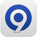 人脉通 -商机人脉 icon