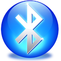 Bluetooth Settings Launcher icon