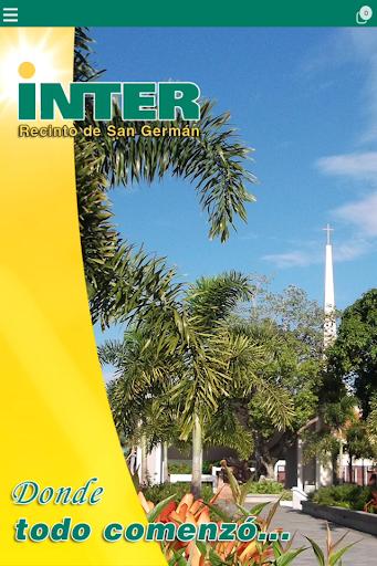 Inter San Germán