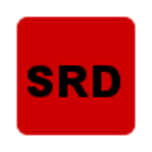 sr4droid