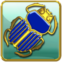 Slot Tales ScarabaeusScatter icon