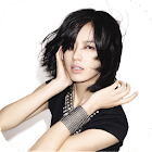 Han Hyo-joo Live Wallpaper icon