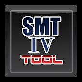 Shin Megami Tensei IV Tool