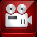 Verizon Video