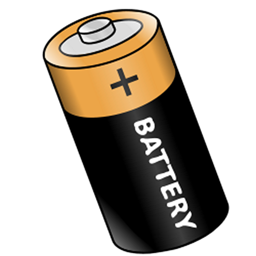 3 Day Battery LOGO-APP點子