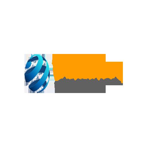 UCallGlobe LOGO-APP點子