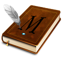 Magic Storytelling icon