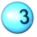 Números de la Suerte icon