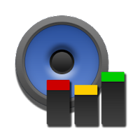 Volume Manager Free 2.1.4