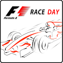 F1 Race Day icon