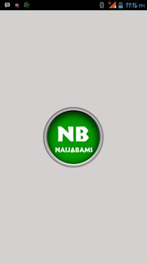 【免費娛樂App】Naijabams-APP點子