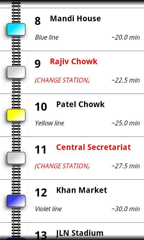 Delhi metro navigator revenue download estimates google play delhi metro navigator revenue download estimates google play store mexico altavistaventures Image collections