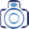 Light Camera icon