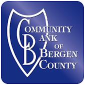 Community Bank Bergen County