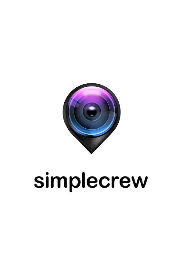 SimpleCrew- screenshot