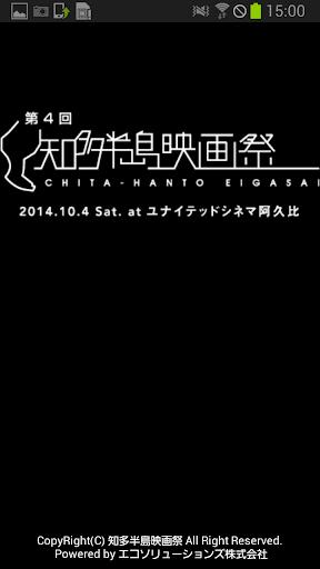 《侠盗猎车手:圣安地列斯》GTA 作弊码_游迅网