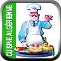 Algeria Recipes Collection icon