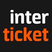 Interticket