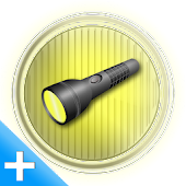 Timed Flashlight+