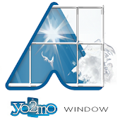 yo2mo Window