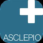 ASCLEPIO icon