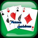 Poker - Texas Holdem icon