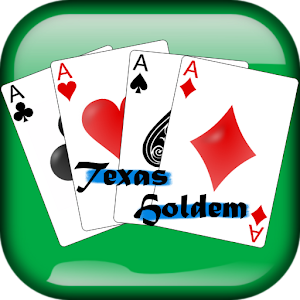 Poker – Texas Holdem for PC and MAC