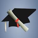 Campus Recruitment icon