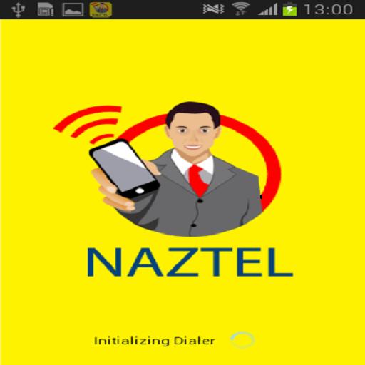 【免費商業App】NAZTEL-APP點子