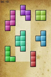 Ultimate Puzzle - screenshot thumbnail