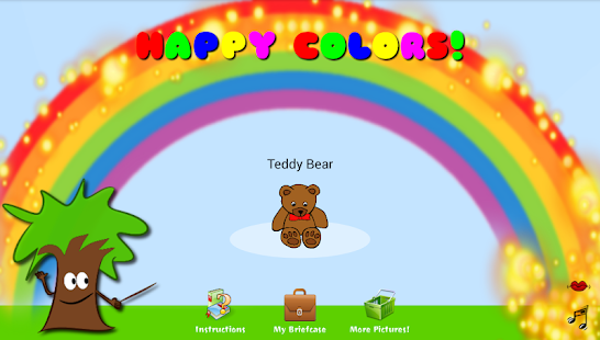 How To Download Happy Colors Lastet Apk For Laptop