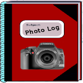 PhotoLog Pro