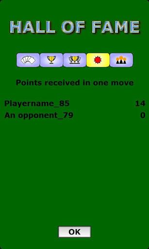 玩休閒App|Trisect Trinity | card game免費|APP試玩