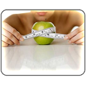 Fat Burning Foods- Lose Weight icon