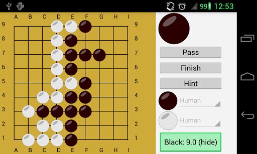 玩免費棋類遊戲APP|下載FreeGo app不用錢|硬是要APP
