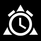 Alarm Clock 3 (tri)