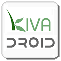 Kivadroid: Kiva on your Droid! icon