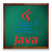 JAVA Interview Q&A/Tutorial